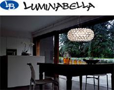 LB LUMINABELLA