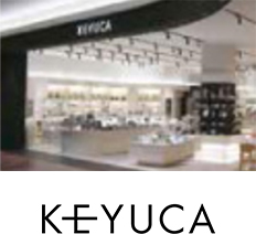 KEYUCA